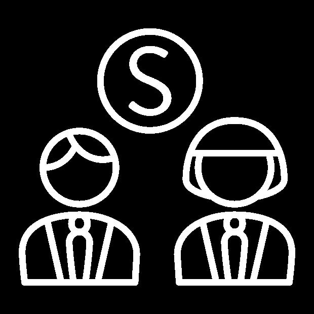 icono grupo solve