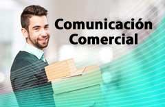 curso comunicacion comercial