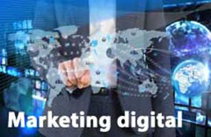 curso de marketing digital imagen