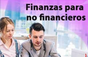 curso finanzas para no financieros imagen