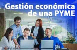 curso gestion economica pyme imagen