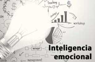 curso inteligencia emocional imagen