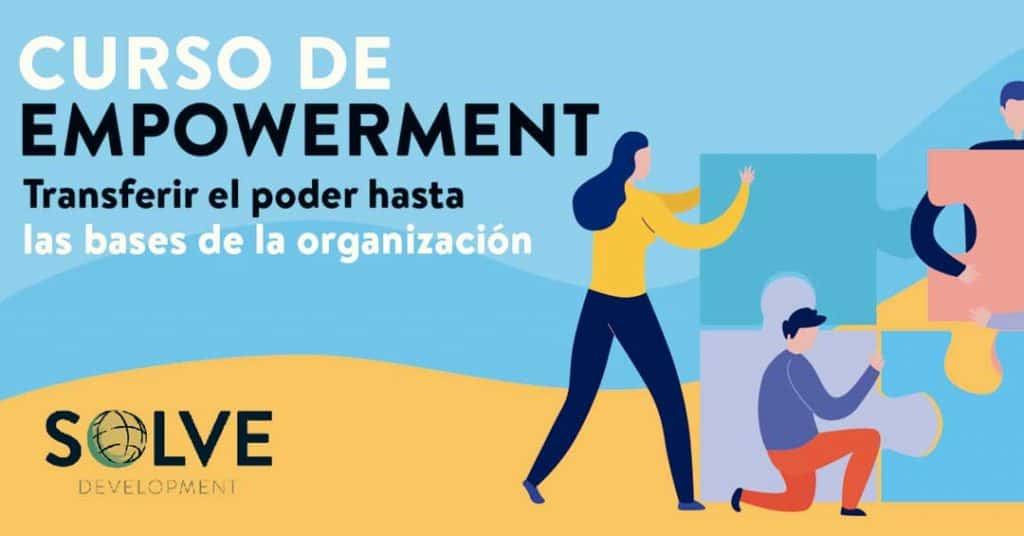 banner-medio-curso-empowerment