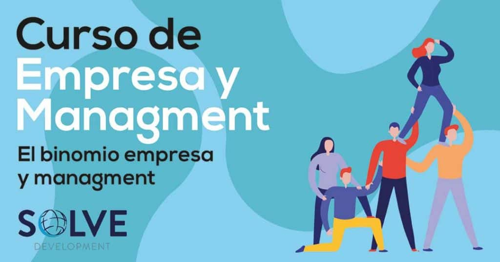 banner-medio-curso-management