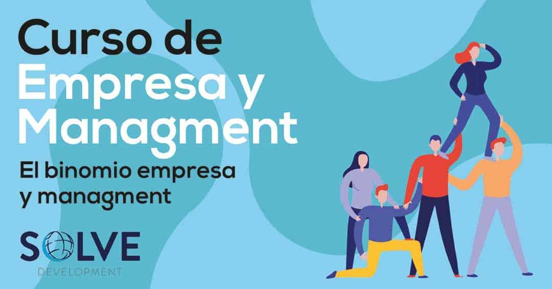 banner-medio-curso-management