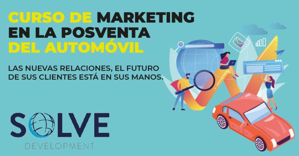 banner-medio-curso-marketing-postventa-automovil-2